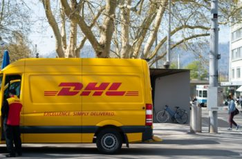 dhl learnership