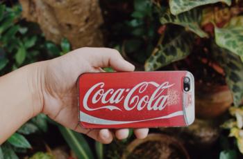 Coca cola internships