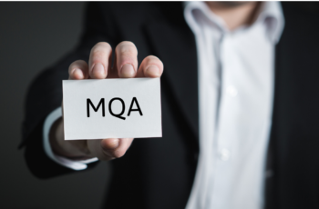 mqa learnerships