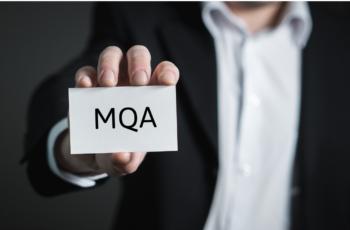 mqa learnerships